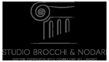 Studio Brocchi & Nodari